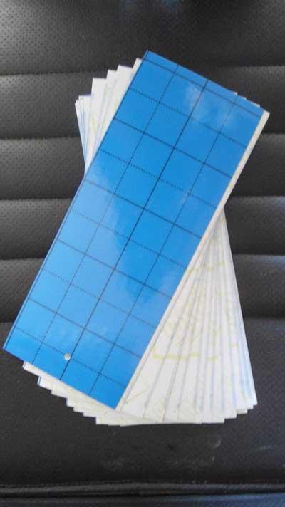 Blue-sticky-traps